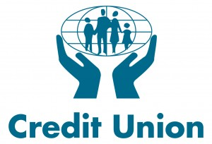 Credit-Union-logo-PMS-300x204