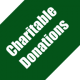CharitableDonations featured image