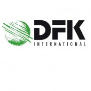 DFK International feature image