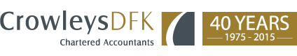 Chartered Accountants and Business Advisors - Dublin and Cork | Crowleys DFK