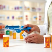 Tax advice for Pharmacists