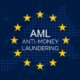AML anti-money laundering guidelines