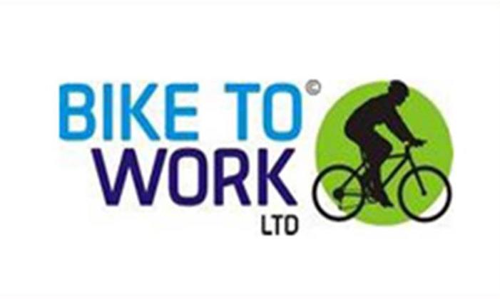 Bike work scheme.