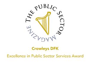 Public Sector Awards