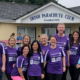 Crowleys DFK Charity Skydive