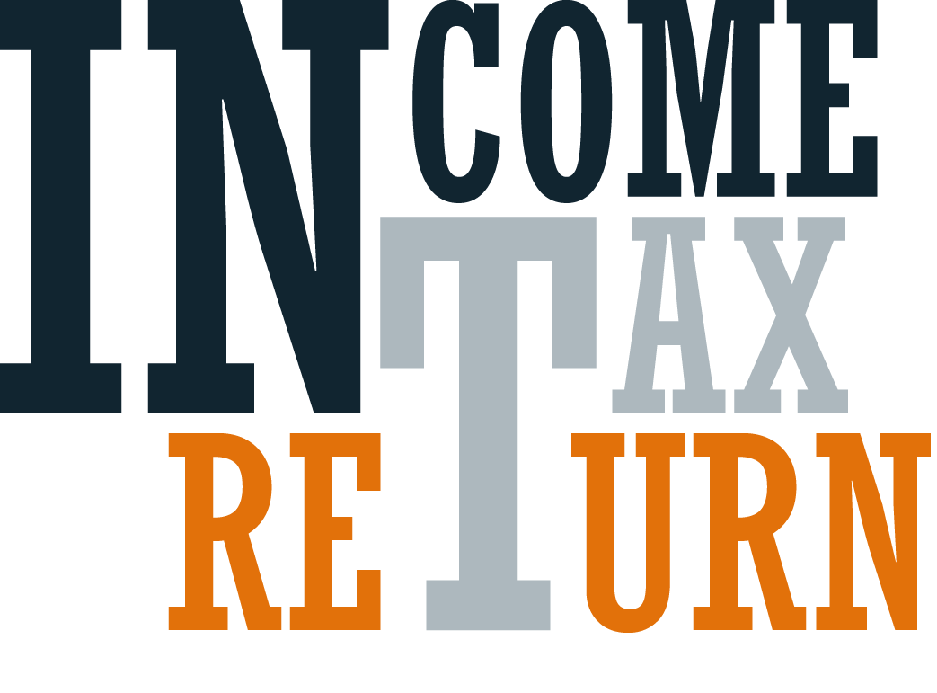 Changes To Requirement To Submit Income Tax Returns
