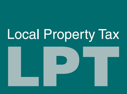 What Can You Claim On Tax Investment Property