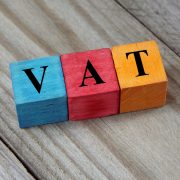 VAT treatment of transactions