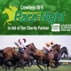 Virtual Race Night