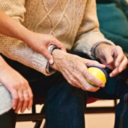 home carer tax credit