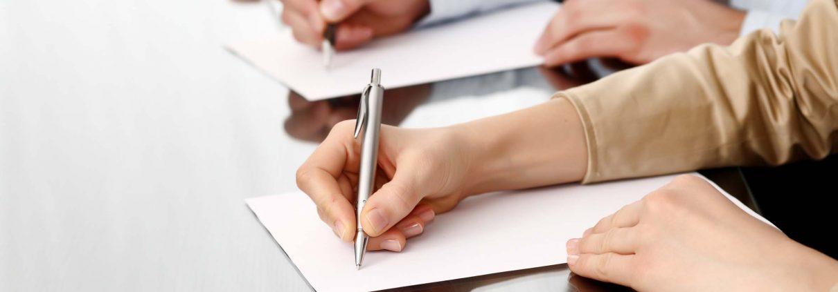 Taxation of Exam Setters, Invigilators and Correctors