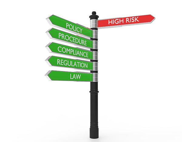 Audit System Amp Control Reviews Crowleys Dfk