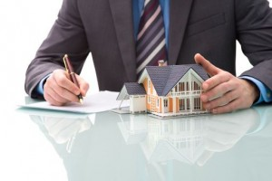 property and construction case study