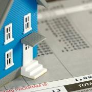 amendments to dwelling house exemption