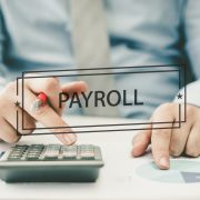 PAYE modernisation and real time reporting