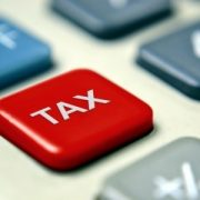 tax dedcuation for pre-letting expenses