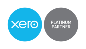 Xero Accounting Platinum Partner